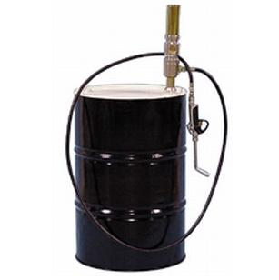 John Dow JDOL-55 3:1 Oil System - 55-Gallon